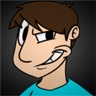 Techzilla's avatar
