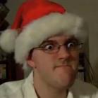 cyberchris's avatar