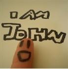 OMGitsJohnny's avatar