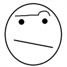 Iaeyan_Elyuex's avatar