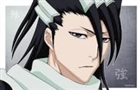 Miningfool's avatar