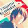 KeiToEverything's avatar