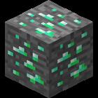 minecraft2657's avatar