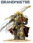 greyjusticar's avatar
