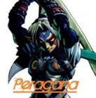 pixl21's avatar