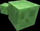 ihenderson's avatar