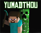 yUmadThou's avatar