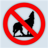 FlowerChild's avatar