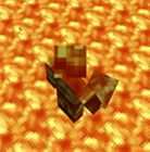 lilneoman1's avatar
