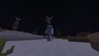 1337357's avatar