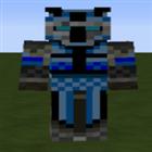 Mcsquishy007's avatar