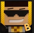 lyric2013's avatar