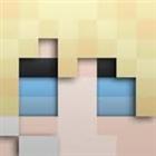 TheMowDowPow's avatar