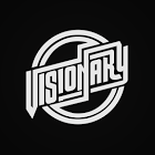 MCTeamVisionary's avatar