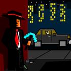 DetectiveNoir's avatar