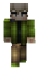 777iso777's avatar