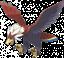 NUTCASE71733's avatar