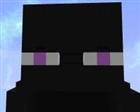 rocketboy9221's avatar