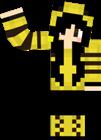FatPikachu5's avatar