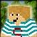 skybeam_'s avatar