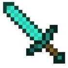 Yeahbio's avatar