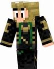 AggieFan2001's avatar