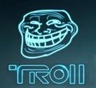 MrPaulJetter's avatar