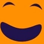 dagreenkat's avatar