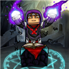 dknight005's avatar