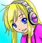 AmazingSkitty's avatar