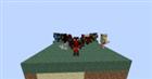 deadpool1380's avatar