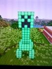 EndermineEm's avatar