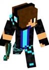 tazdar_v6's avatar