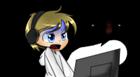 Pewdiegirl1224's avatar