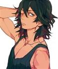 TensaZangetsu's avatar
