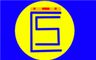 CrownedSquidMC's avatar