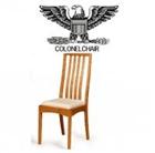 ColonelChair's avatar