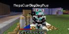 almamoothMC's avatar