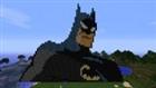 thebatmansteve28's avatar