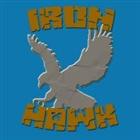 ItsIronHawk's avatar