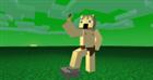 coolinblah's avatar