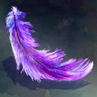 Shadowyfour's avatar
