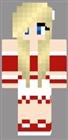xxpaulkidMCxx's avatar