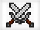 BLUELightning27's avatar