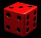 DaxSquatch13's avatar