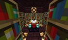 CaptainSparkz's avatar