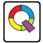 qwertz19281's avatar