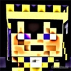 MoBi_TrcKZ's avatar