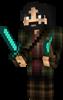 King_Elissar's avatar