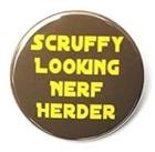 roaming_nerfherder's avatar